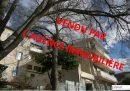 Toulon  54 m² 3 pièces  Appartement