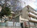 Toulon   Appartement 3 pièces 54 m²