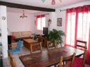 Appartement 62 m² Toulon  3 pièces