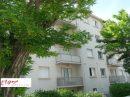 Appartement  Toulon  62 m² 3 pièces