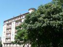Appartement 90 m² 4 pièces Toulon