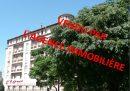 Appartement Toulon  4 pièces 90 m²