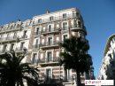 Toulon Haute ville 4 pièces Appartement  60 m²