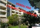 Appartement 41 m² 2 pièces Toulon