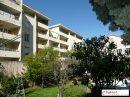 Appartement Toulon  41 m² 2 pièces