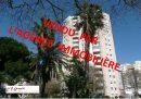 Appartement Toulon  63 m² 3 pièces