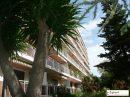 Toulon OUEST 103 m²  Appartement 5 pièces