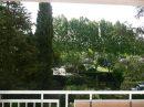 Appartement  Toulon OUEST 103 m² 5 pièces