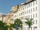 Appartement 33 m² 1 pièces Toulon