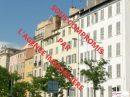 Appartement  Toulon  1 pièces 33 m²