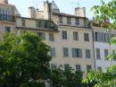 Appartement  Toulon  33 m² 1 pièces