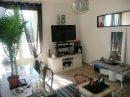 Appartement 58 m² Toulon Ouest 3 pièces