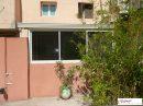 Appartement  Toulon  4 pièces 68 m²