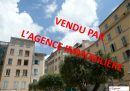 1 pièces 28 m² Toulon  Appartement