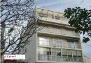 3 pièces Toulon   Appartement 79 m²