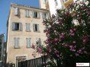 26 m² Appartement Toulon  1 pièces