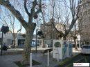 Appartement 22 m² Toulon  1 pièces