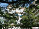 Appartement Toulon  45 m² 2 pièces
