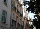 Appartement Toulon  26 m² 1 pièces