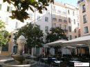 Appartement 26 m² Toulon  1 pièces