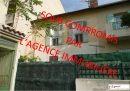 Appartement  Toulon  3 pièces 43 m²