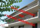 Appartement  Toulon  3 pièces 70 m²