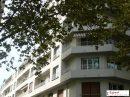 Toulon  Appartement 66 m² 3 pièces