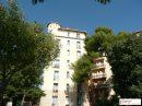 Appartement 67 m² Toulon  3 pièces