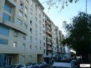 3 pièces 54 m² Appartement Toulon