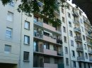 3 pièces Toulon  54 m² Appartement