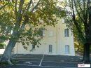 Appartement  37 m² 2 pièces Toulon TOULON EST