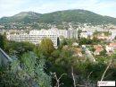Toulon TOULON EST Appartement 4 pièces 74 m²