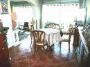 Appartement 74 m² Toulon TOULON EST 4 pièces