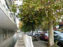 53 m² 3 pièces Appartement Toulon BON RENCONTRE