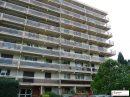Appartement 54 m²  Toulon  2 pièces