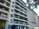 Appartement  Toulon  70 m² 2 pièces