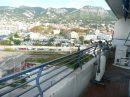Toulon   Appartement 2 pièces 70 m²