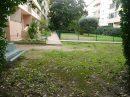 Appartement 51 m² Toulon  3 pièces