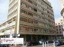 Appartement 82 m² 4 pièces Toulon