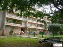 Appartement 63 m² Toulon  3 pièces