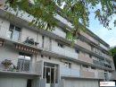 Appartement 67 m² Toulon  4 pièces
