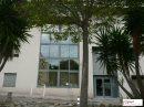 Appartement  Toulon  3 pièces 68 m²