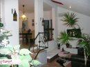 Appartement Toulon  78 m² 5 pièces