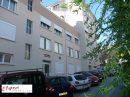 Appartement  Toulon  3 pièces 48 m²