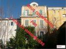 Appartement  Toulon  57 m² 3 pièces