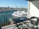 Toulon  73 m²  Appartement 3 pièces