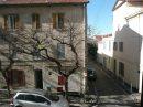 Appartement  Toulon Mourillon 2 pièces 34 m²
