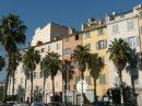 3 pièces Toulon  70 m² Appartement