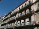 Appartement  Toulon Haute ville 105 m² 4 pièces