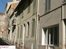 Appartement 19 m² 1 pièces Toulon